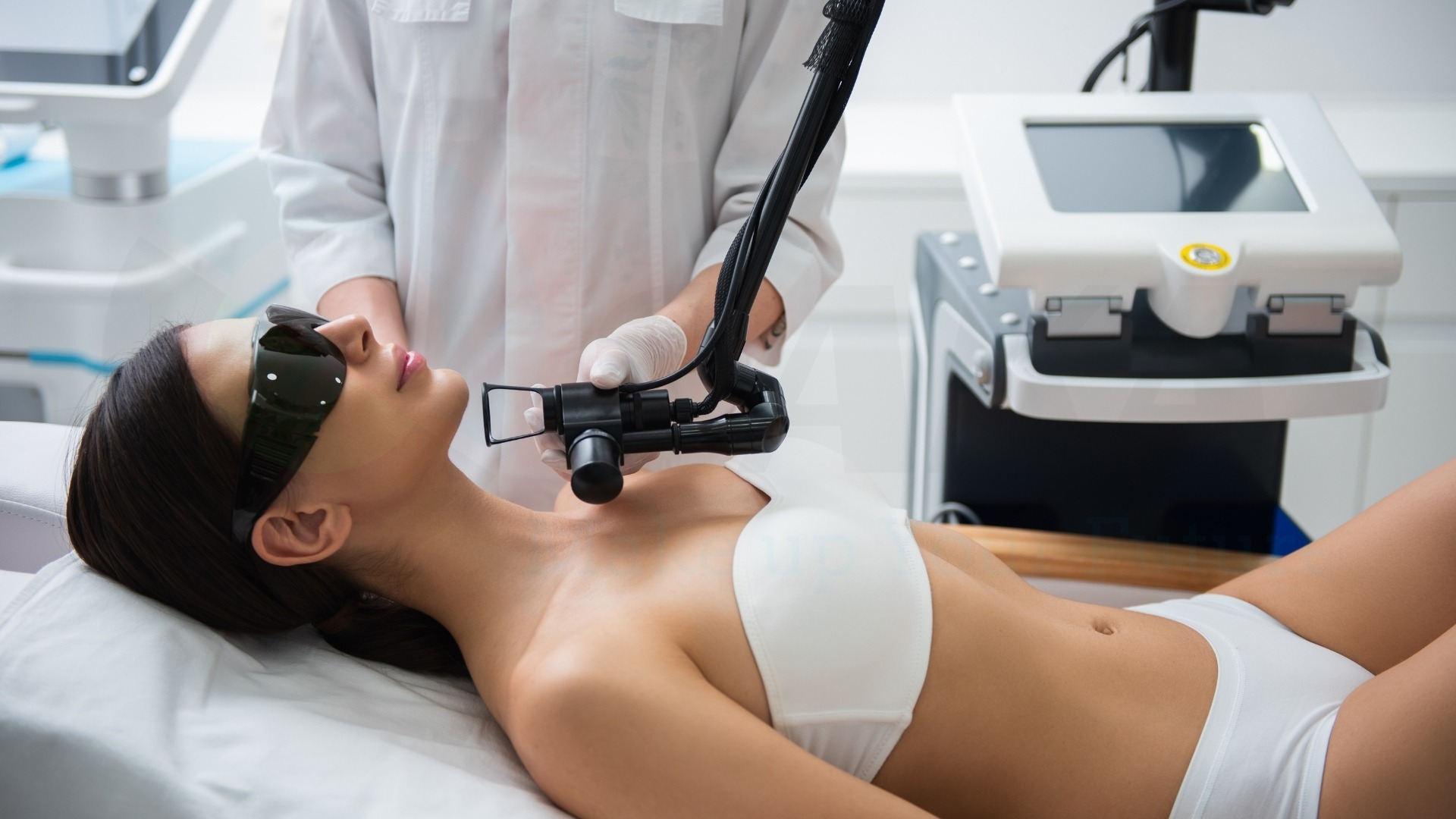 gia cong nghe laser co2 fractional