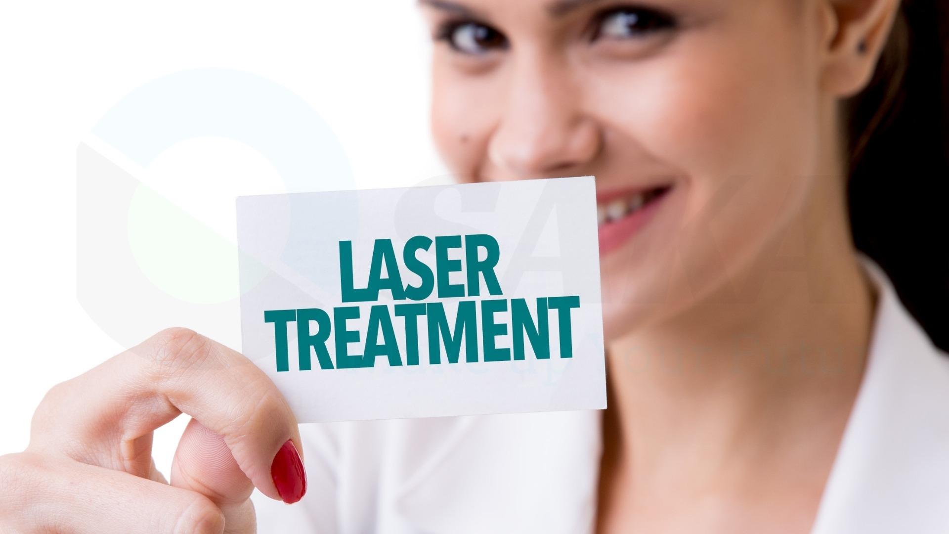 Phương pháo chăm sóc da sau khi điều trị Laser CO2 Fractional